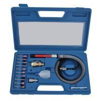 Hot sales Air Pencil Grinder set/Air tool Sets/Air Micro Grinder Pen