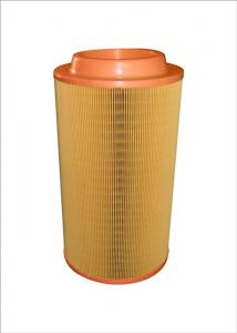 China  Engine Generator Air Filters Element  on sale