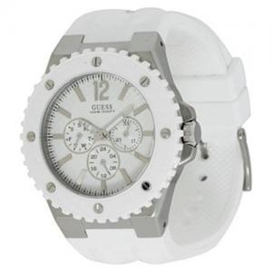 China Silicone Quartz Watch (JS-2033) on sale