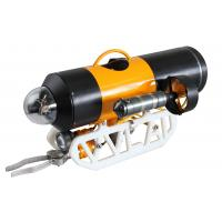 China Dolphin ROV,VVL-S170-3T, underwater inspection,underwater sample collection,underwater search on sale