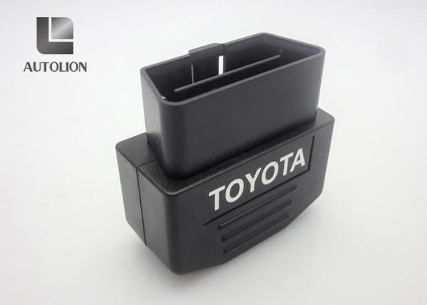 Canbus OBD Automatic Car Door Locks Device Auto Speed Lock