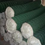 China Manufacturer export Chain Link Fencing,lowes chain link fences prices