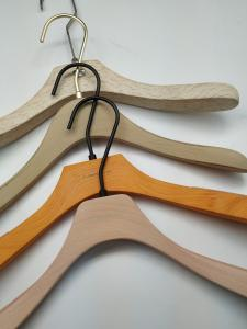 China YAVIS high-end hanger, bridal hangers, groom hanger, wedding hanger, new matrial hanger, replace wood hanger on sale