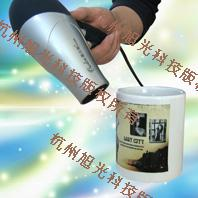China spray oil and water transfer printing paper on sale
