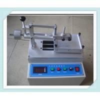 China Electronics Digital Pencil Hardness Tester manufacture on sale