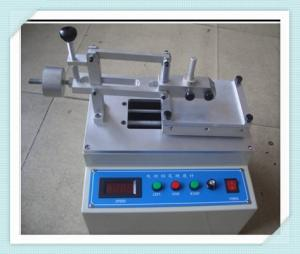 China Electronics Digital Pencil Hardness Tester manufacture on sale