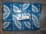 high quality China manufacture deep groove ball bearing 6306 2RS bearing