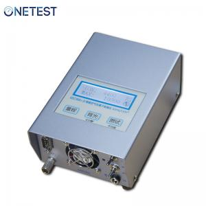 China AIR ION TESTER, ION tester,  ion meter,The forest negative ion detector on sale