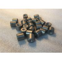 China Unground Tungsten Carbide Wire Drawing Dies Various Size Cost Effective on sale