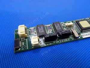China FUJI NXT feeder board, printer circuit feeder 12/12C  XK05175 on sale
