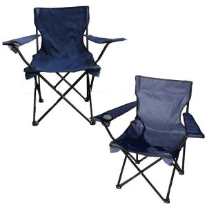 China Folding Chair CAFC01 Camping Tent Accessories on sale