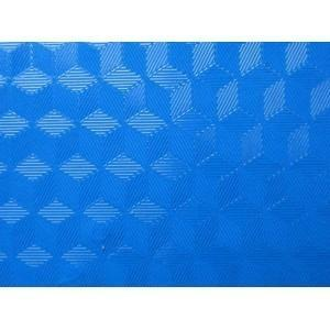 China PVC binding cover on sale