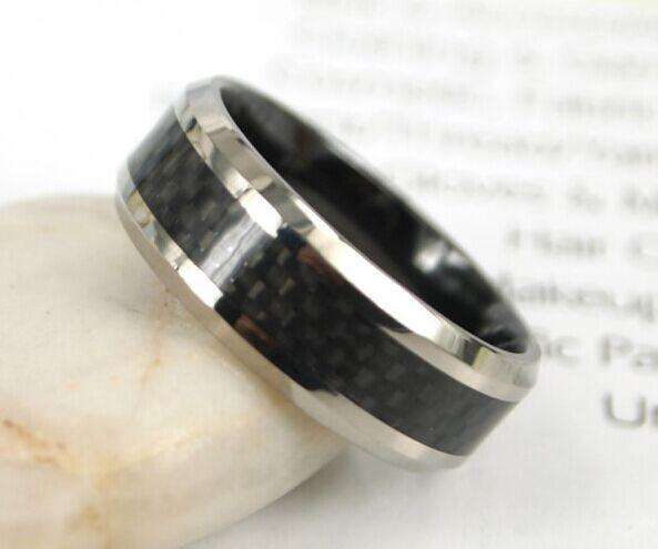 大阴茎tube_5mm 10mm 16mm carbon fiber ring tube,carbon fiber