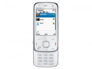 China Wholesaling Nokia Mobile Phone Nokia N86 on sale