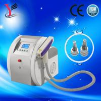 Nd YAG Laser for tattoo removal & pigmanent removal/ embroider eyebrow removal (YLZ-V100)