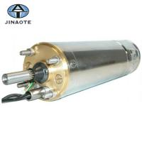 3 phase asynchronous waterproof rewinding submersible electric motors