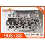 AMC 908790 Cylinder Head For Renault Dacia Nissan 1.5 908788 K9K410 K9K430