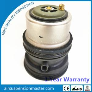 China Porsche Cayenne 958 Engine Coolant Thermostat 2011-2016, 94810603400,  94810603401,  94810603402 on sale