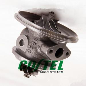 China Les nowmobiles de RHB31 VZ21 SVE110069 1390062D51 quadruple le moteur de noyau de la moto ATV 100hp turbo de rhinocéros YA1, F6AT, Isuzu 4TNA on sale
