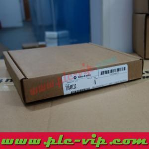 China アレン ブラッドリー PLC 1784-PCC1/1784PCC1 on sale