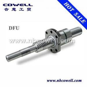 China 2005 CNC ball screw on sale