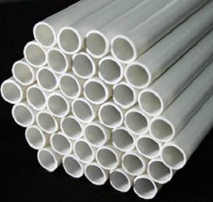 China ABS round tub,model accessories,architectural model ABS round tubes,ABS tubes,model stuffs on sale