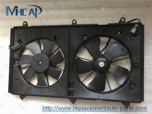 aluminum radiator fan shroud,updating honda navigation system,honda crv roof racks