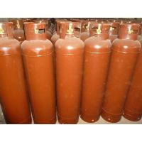 Air Conditioner  Gas High Purity Refrigerant Propane Used In Motor Vehicles