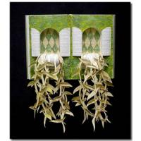 Decorative wall hanging pictures,
