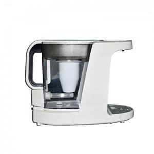 China USB DC5V Hydrogen Drinking Water Machine Rich Generator UV Filter Kettle Pitcher Portable supplier