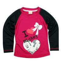 free sample!new fashion boutique names kids fall clothes t- shirt