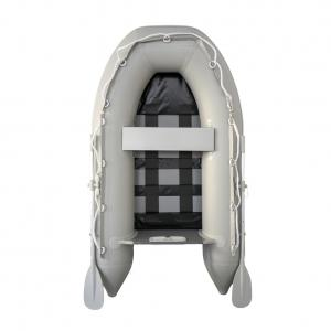China SHARK 2 PERSON 8'2 INFLATABLE BOAT on sale