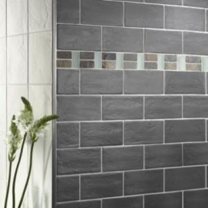 China Kitchen Wall & Floor Tile 300mm*450mm on sale