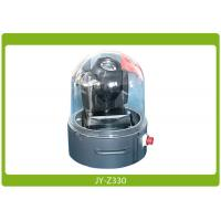 JY-Z330 Igloo Outdoor Moving Light Enclosure ЗАЩИТНЫЙ КУПОЛ  for Theme Park