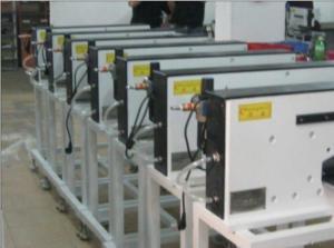 China Pcb Separation Machine on sale