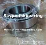 High Load 352026 352028 352032 Double Row Roller Bearing for Reducer