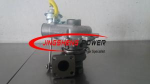China ISUZU VIDZ0807 4JBI-TC 4JB1 Turbo For Ihi RHF5 1118010-802 VB420076 RHF4H 8973311850 on sale