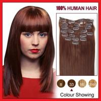 indian human remy hair extensions micro ring loop hair extension hair pieces and human hair wig