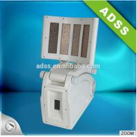 LED skin care aesthetic use PDT device PDT-B, View pdt skin care, ADSS Product Details from Beijing ADSS Development Co.