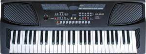 China 54 Key performing Electronic Keyboard Piano With Music Stand MK-2081 on sale
