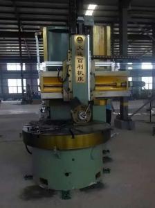 China Tipo equipamento de gerencio vertical do Cnc CK5112 da maquinaria que processa ferramentas Lathing on sale