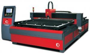 China glass fiber/nylon fiber /hemp Cutting Machine on sale