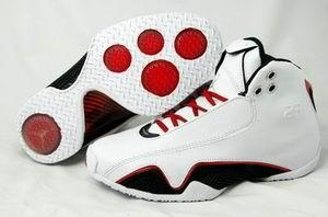 China hot sell nike jordan shoes on sale