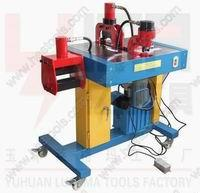 China multi Busbar bending machine can MPCB-301 on sale