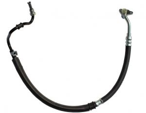 China Nichiron Rubber Hose Hydraulic Power Steering Hose For Honda INTEGRA 3D ABA-DC5 53713-S6M-024 on sale