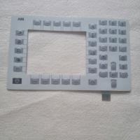 membrand FAGOR 8055 ,ABB 3HNE00313-1,MP377-12,6AV6 644-0BA01-2AX1,OP73 6AV6641-0AA11-0AX0,2711P-B10C4D1 2711P-B10C4D2,