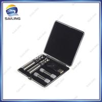 USB Charger 510 Cartomizer Electronic Cigarette For Women