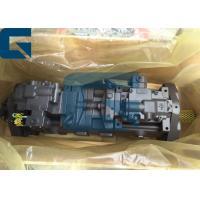 China Kawasaki K3V63DT K3V140DT K3V280DT Excavator Hydraulic Pump K3V280 Main Pump on sale