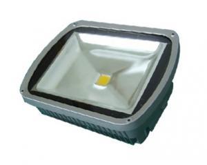China 60W LED flood light Warm white Cool white AC85-265V Waterproof on sale