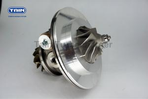 China Skoda / AUDi  Engine Turbo Kit K03 Turbo Cartridge Chra 53039700011 5303-710-0511 06A145704B on sale